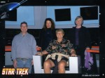 2010 Mar 10th San Jose Tech Museum Star Trek exhibition BADO team.jpg