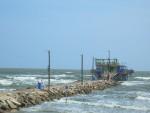 2006 Mar 15 Galveston 09 fishiing pier.jpg