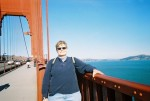 Highlight for Album: 2005 December