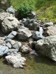 05-May Sunol Rock Scramble creek.jpg
