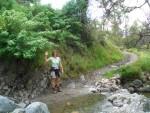 05-May Sunol Rock Scramble creek1.jpg