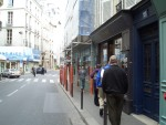 Highlight for Album: Apartment on Rue Bonaparte