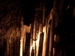 Highlight for Album: Lewis & Clark Caverns