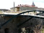 09Aug12 Istanbul 02 Tour - Hotel excavations.JPG