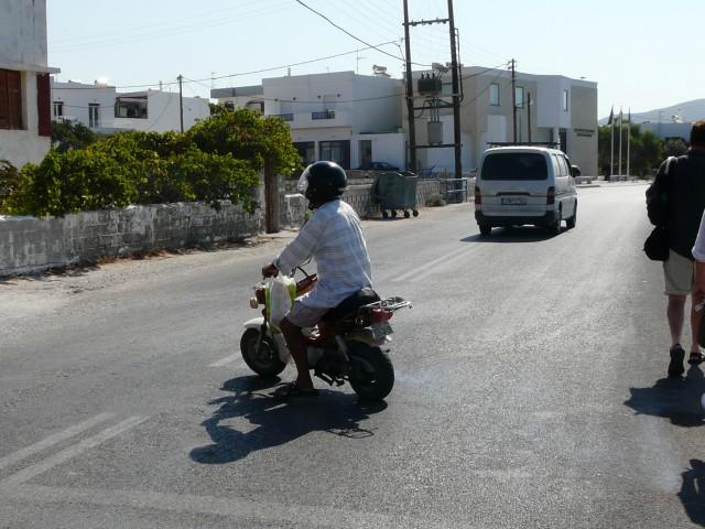 09Aug21 Milos 03 primary transportation scooters.JPG