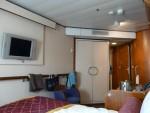 09Aug Wind Star 04 Cabin.JPG
