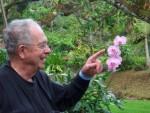 Highlight for Album: Gardens