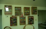 2003 Feb 22 San Ramon Pez Collection 02 great room.jpg