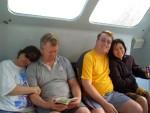 Highlight for Album: Holo Holo Island-Snorkle Tour