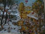 1500 Bruegel-Ryba Schlaraffia.JPG