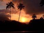 Highlight for Album: Hanalei Bay Resort