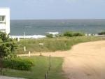 2011 Oct 26th Punta view of ocean from living room - using zoom.JPG