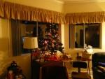 Highlight for Album: 2012 December