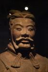 2013 Apr 30 SF Asian Art - Terracotta Warriors -02a Armored General