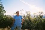 04 Nov Briones Russel Peak - Shelli.jpg