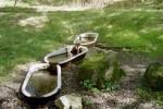 04-Mar Las Trampas bathtub falls.JPG