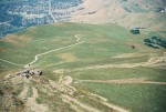 04 Apr Mission Peak - View trail.jpg