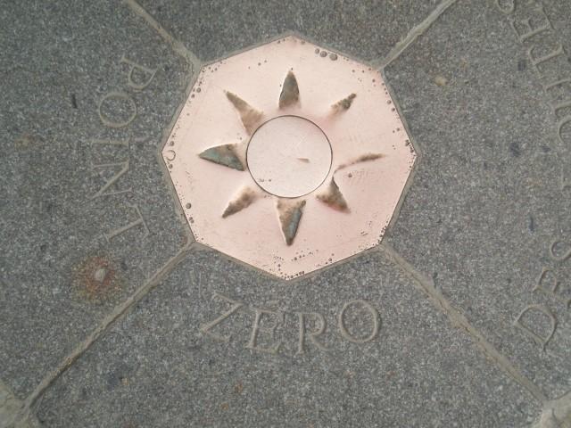 étoile alchimique parigné