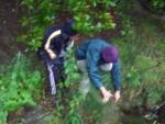 05 June 08 released tadpoles 04 letting go.jpg